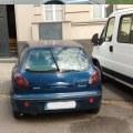 Fiat Bravo bezwypadkowy, sprawny, ze średnim przebiegiem