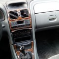 Renault Laguna rocznik 2000 - oferta z Poznania Luboń wycena na 1800 zł