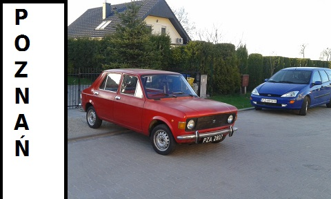 skup RED CAR